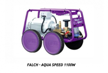 Falch – Aqua speed 1100 w