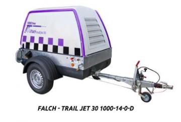Falch – trail jet 30 1000-14-0-d