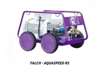 Falch – Aquaspeed R5